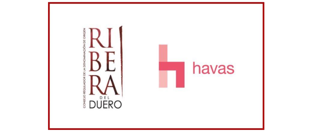 Havas-RiberaDeDuero