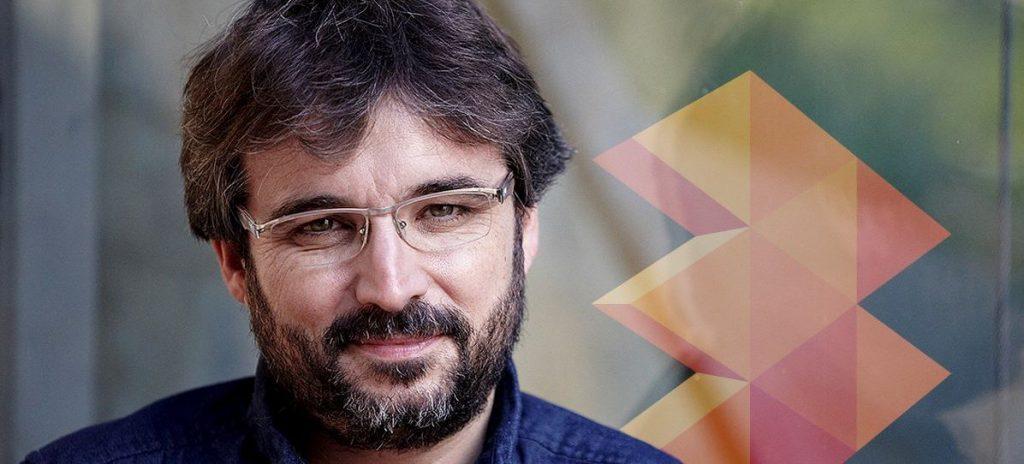 JordiEvole-Salvados