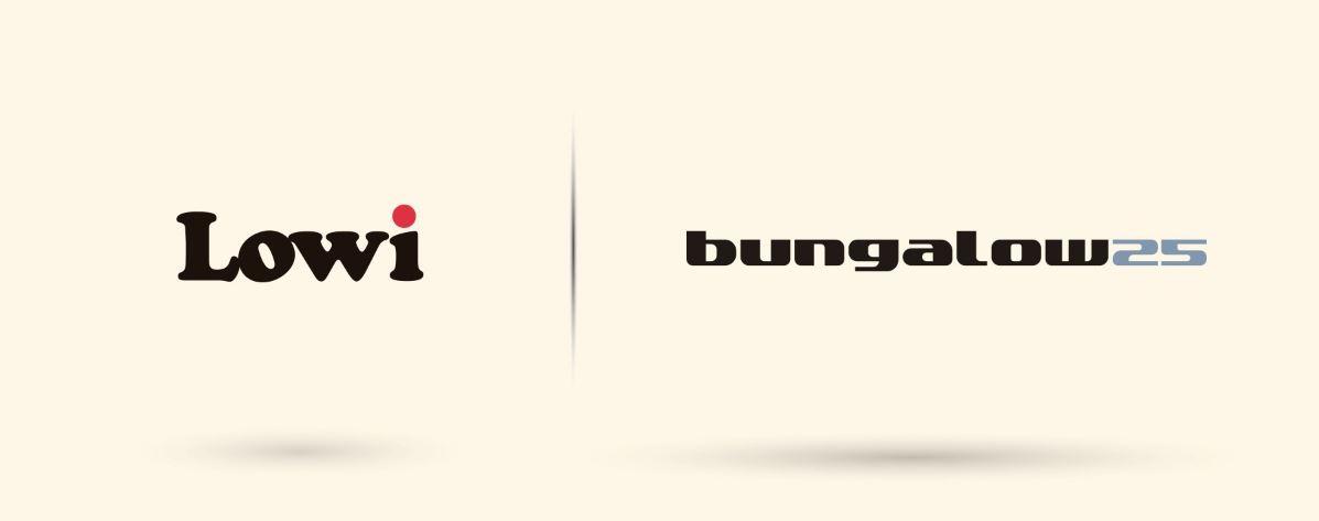 Lowi-Bungalow25