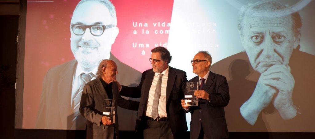 PremiosFundacom