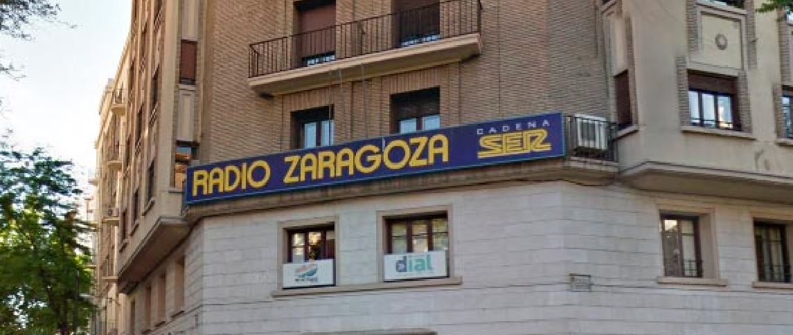 RadioZaragoza
