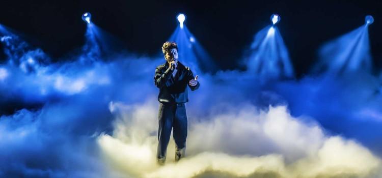 espana-en-eurovision-blas-canto