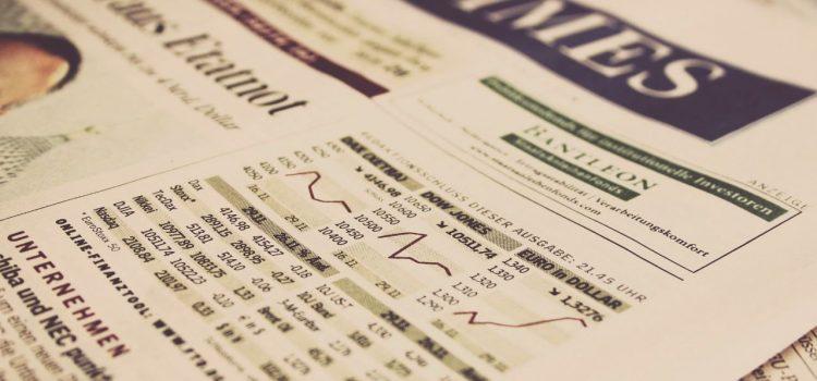 prensa-economica