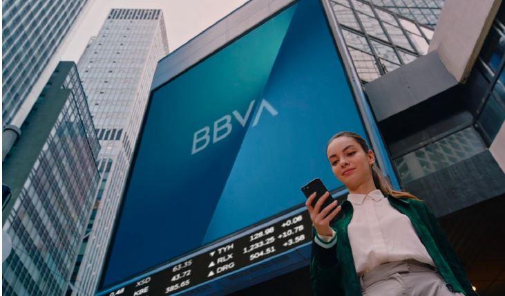 BBVA-pantalla