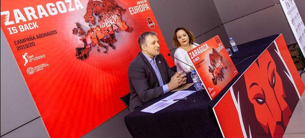 Basket-Zaragoza-Europa-Campaña