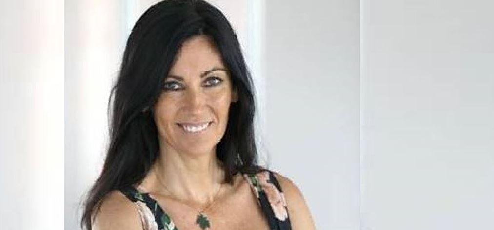 Eva-Fernandez-Comunicacion-Telefonica