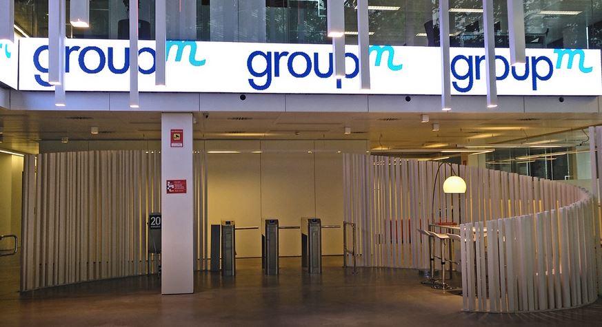 GroupM-Barcelona
