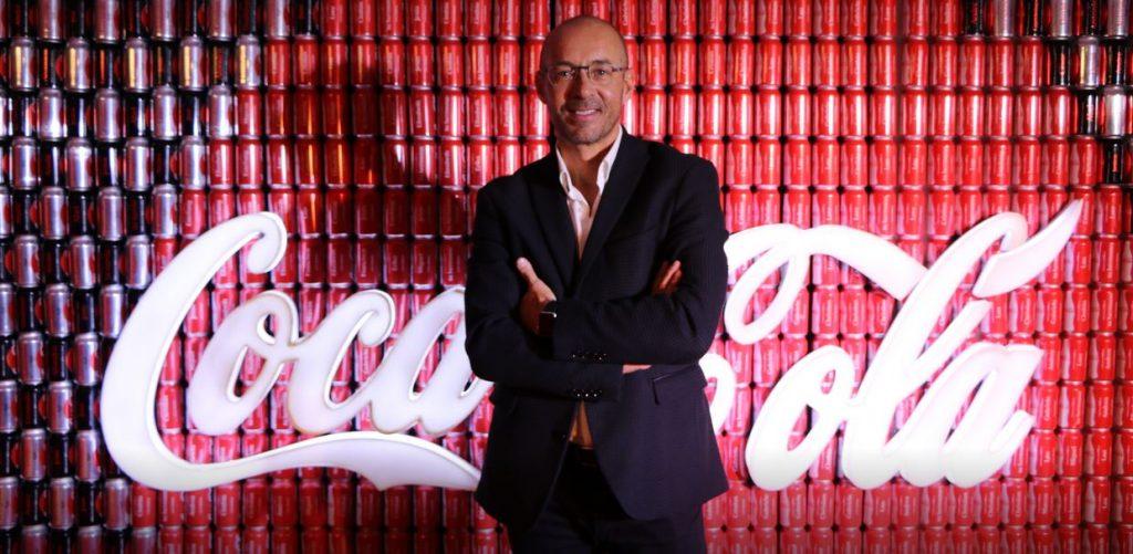 IsmaelPascual-CocaCola