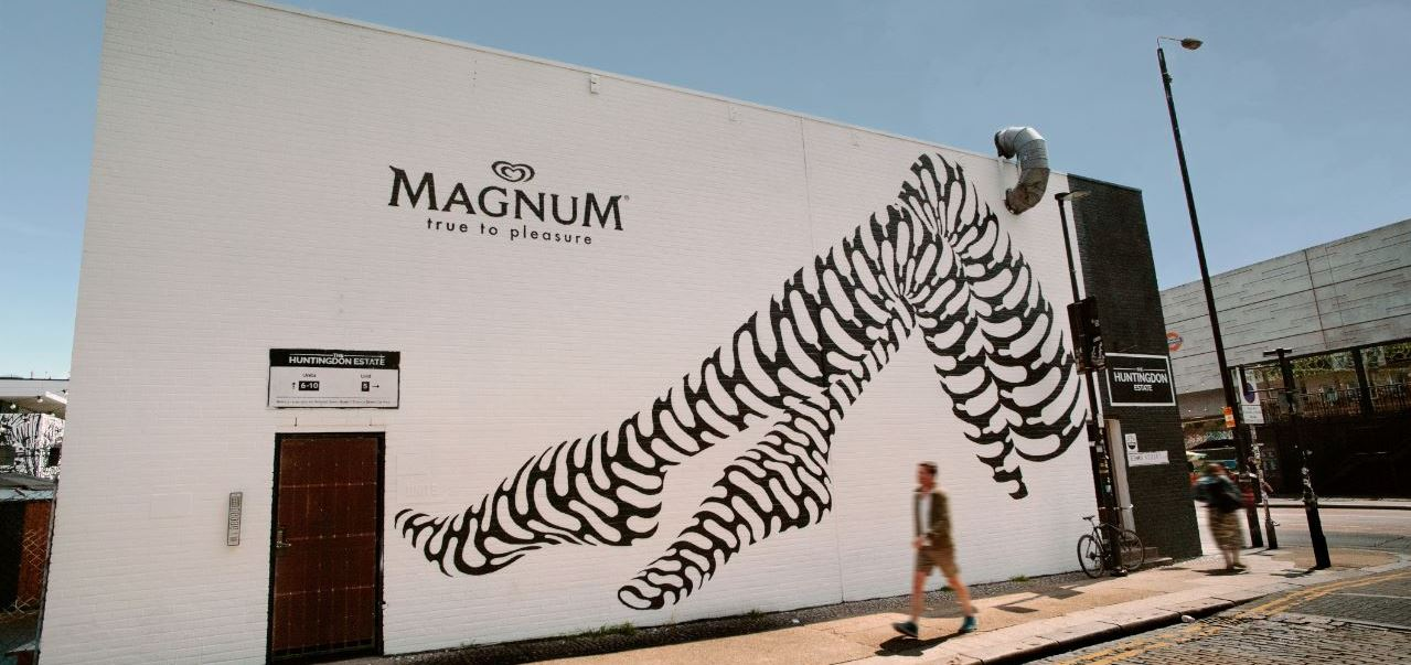 Magnum-arte-placer-campaña