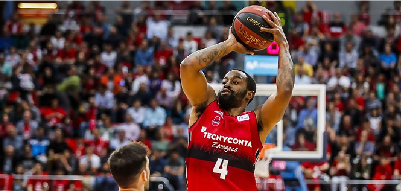 Tecnyconta-Basket-Zaragoza-patrocinador