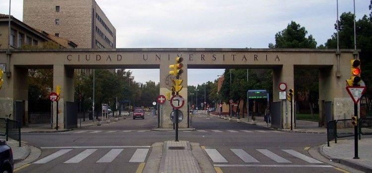 Universidad-Zaragoza-Jefe-Gabinete-Imagen-Comunicación