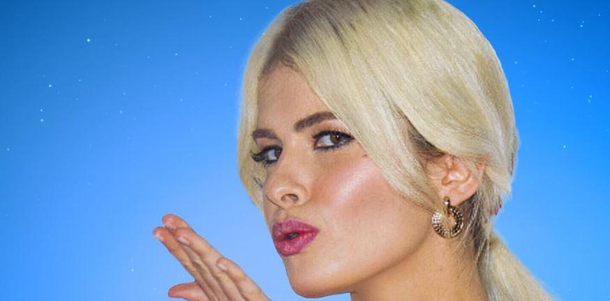 Adriana-Abenia-Televisión