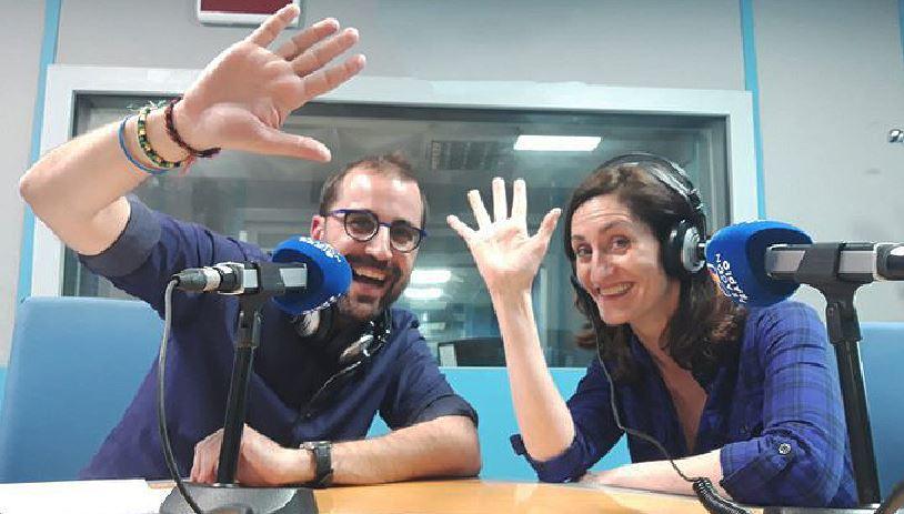 Aragón-Radio-Actualidad-Música