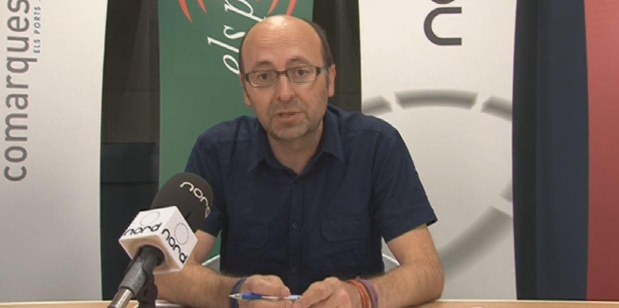 Aragón-licencias-TDT-Francis-Puig