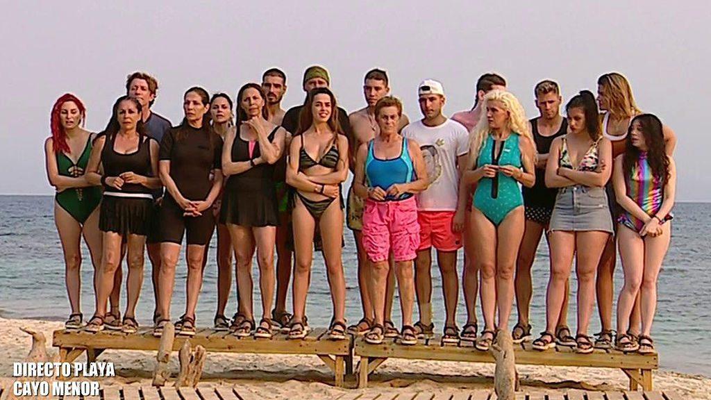 Audiencia-cadenas-television-junio-ymedia