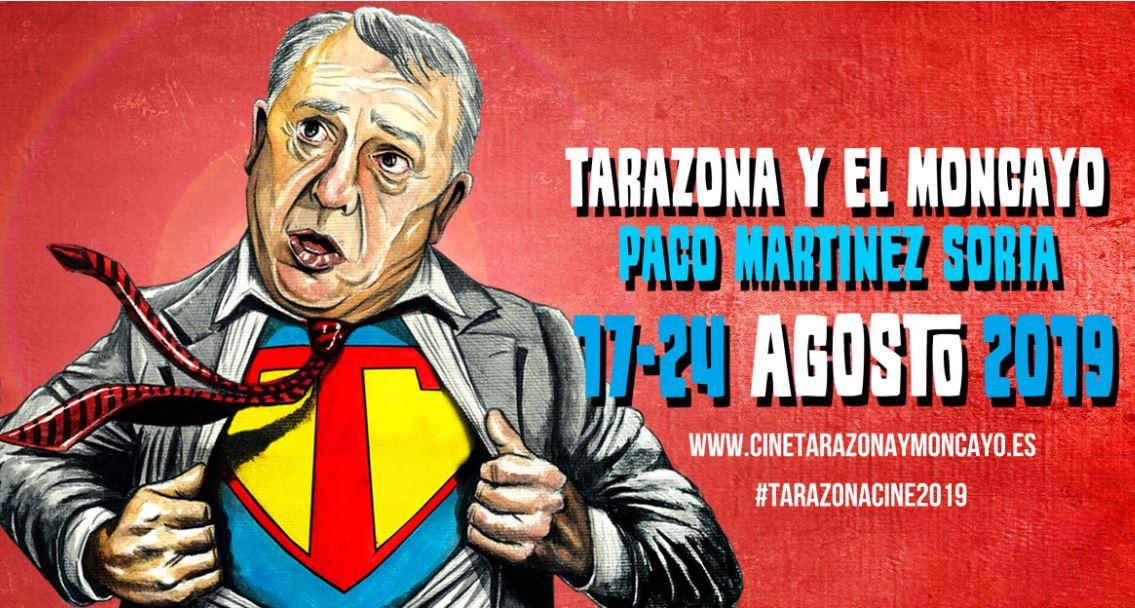 Festival-Cine-Tarazona-Martinez-Soria