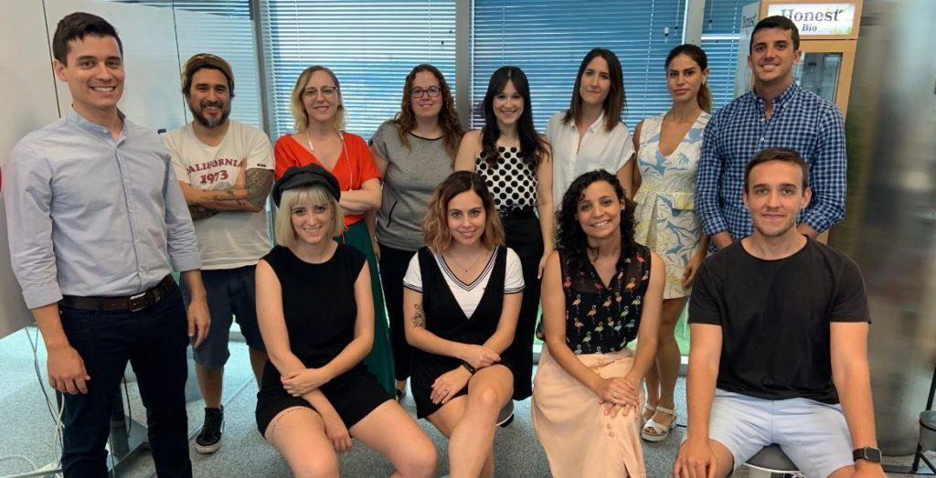 Findasense-profesionales-plantilla-España