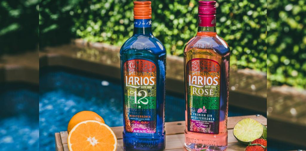 Larios-LGTBI-12-Rosé