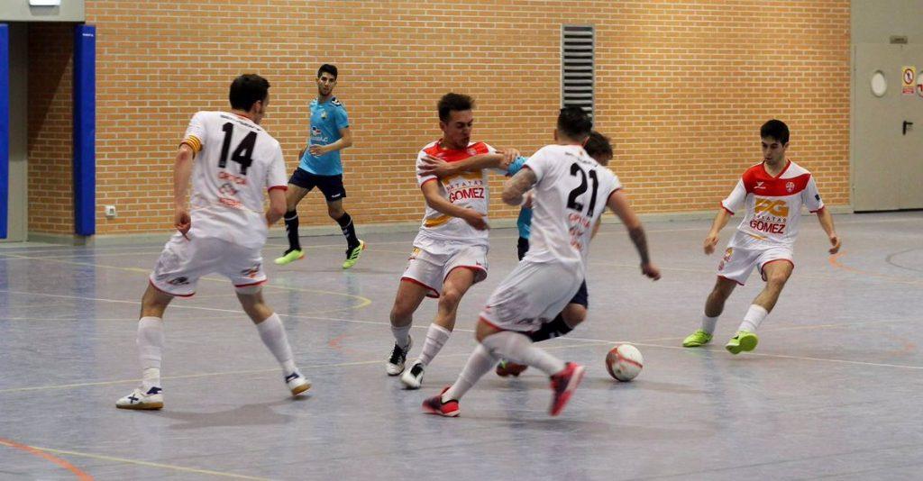 Patrocinio-Deporte-Aragón-PatatasGómez