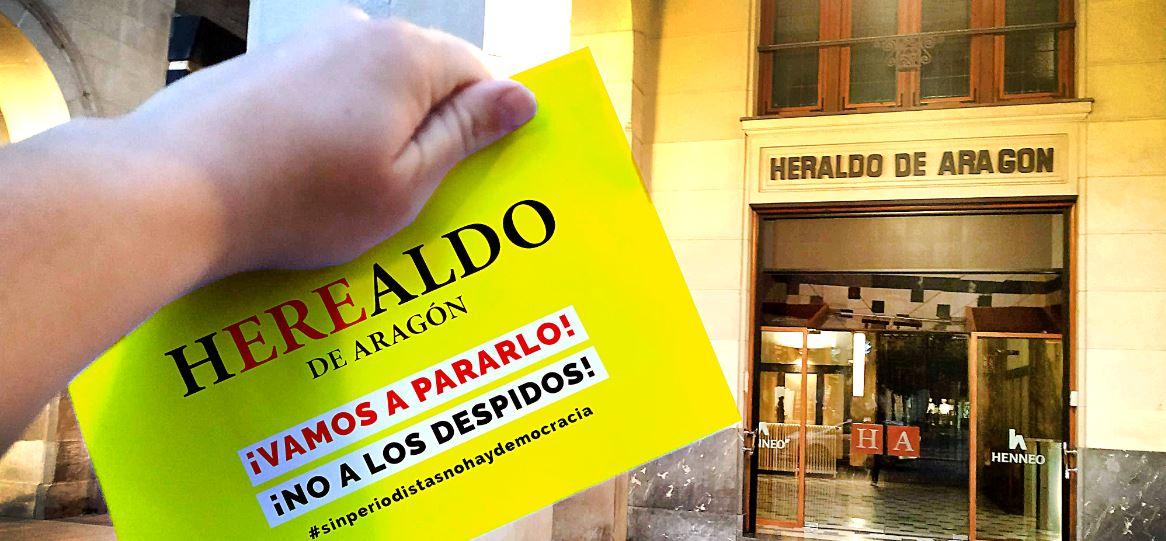 comite-heraldo-aragon-huelga