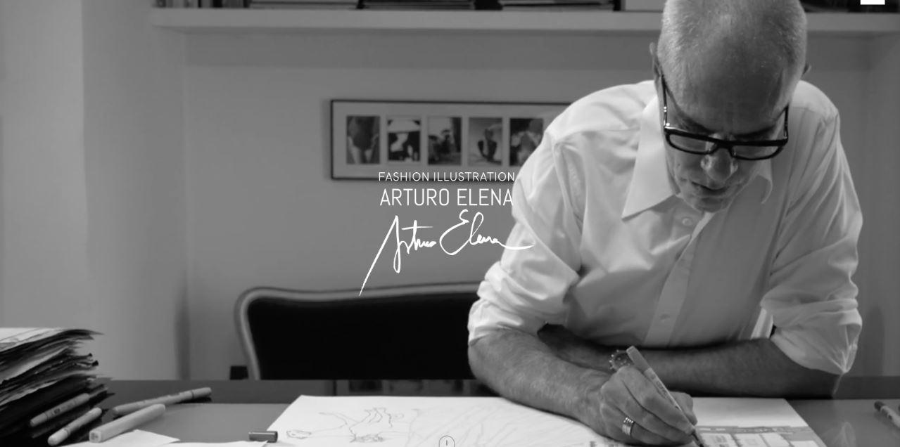Arturo-elena-estrena-web-diseño-de-Sumun-Comunicacion-Global
