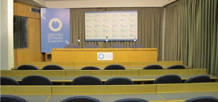Asociacion-APA-Colegio-Periodistas-Aragón-elecciones-candidaturas