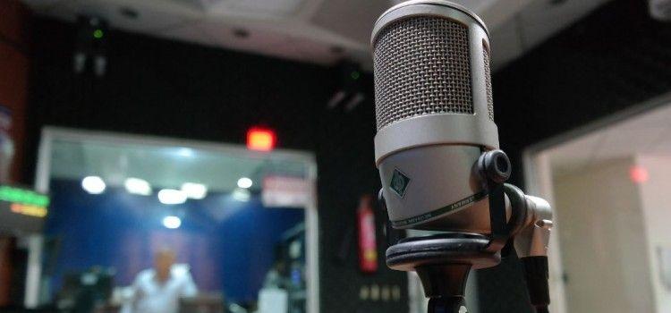 Audiencia-Radio-EGM-Aragón-3EGM19