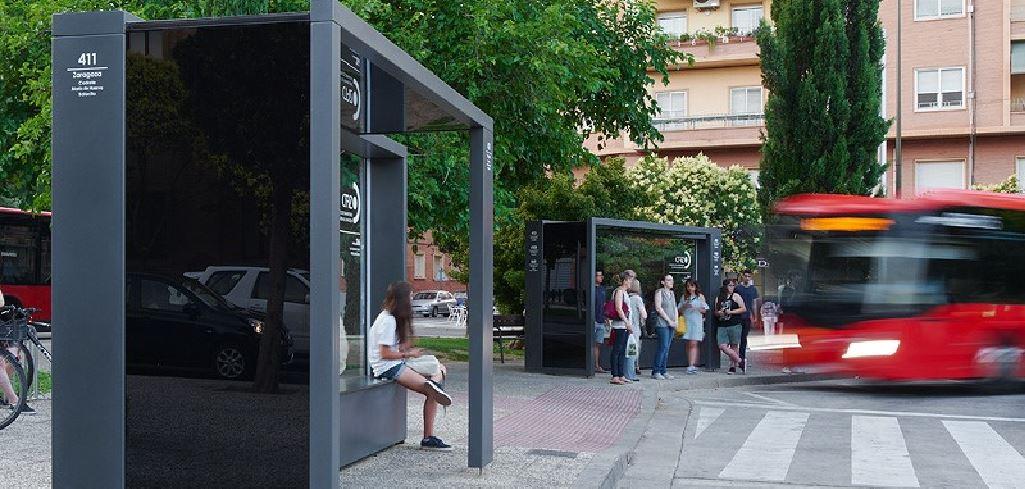 Autobuses-Zaragoza-movilidad-inteligente-Alstom-CTAZ
