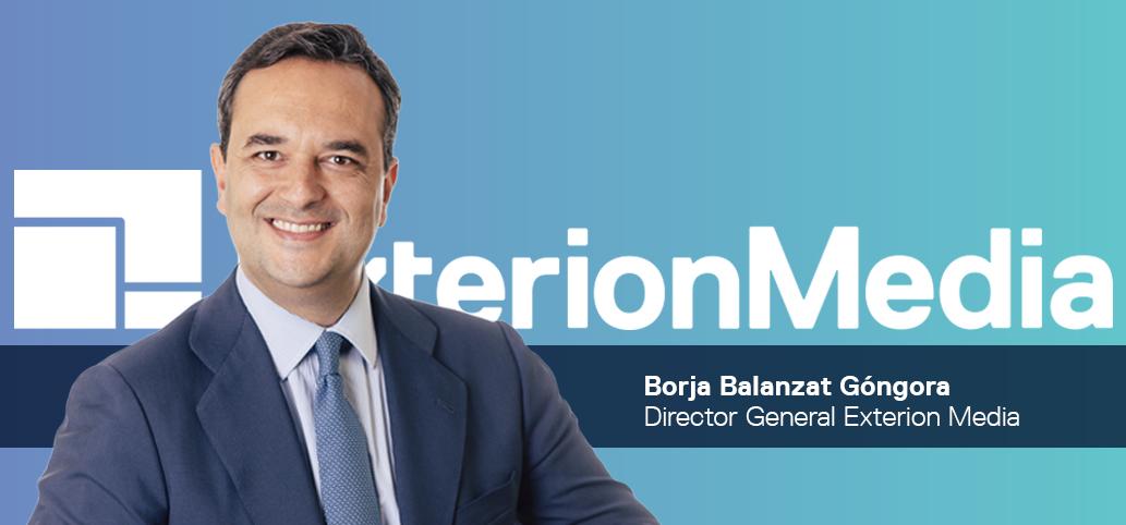 Borja-Balanzat-Exterion-Media-publicidad-exterior