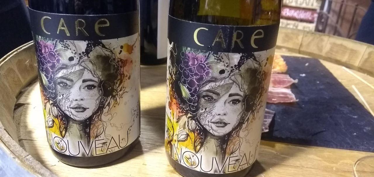 Diseño-etiqueta-Care-nouveau-2019-carolina-lopez