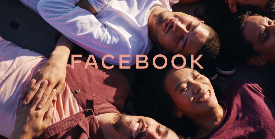 Facebook-renueva-marca-empresa-logotipo