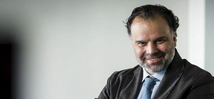 Fernando-De-Yarza-presidente-asociacion-editores-europeos