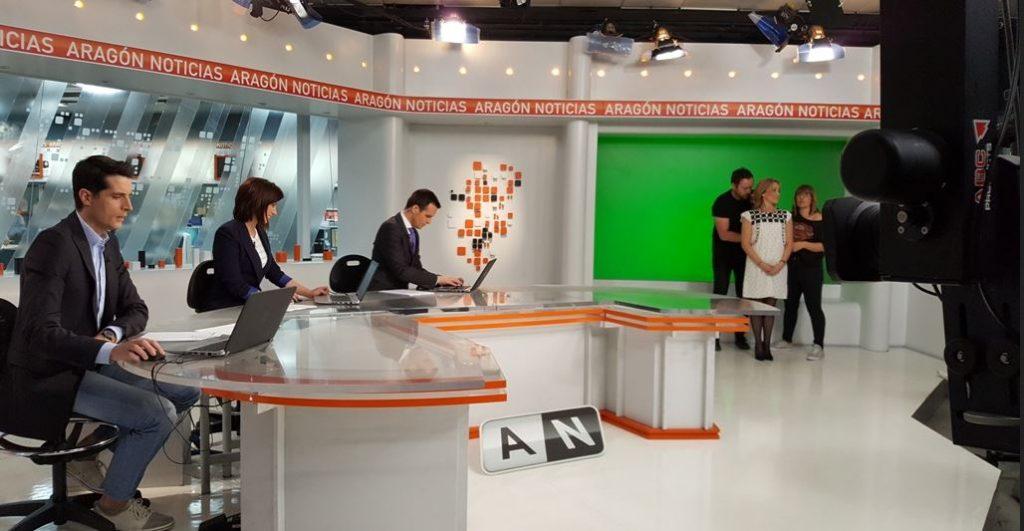 Henneo-contenidos-Aragón-TV-Radio