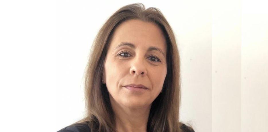 Sonia-Aparicio-ficha-por-Señor-Lobo-Friends