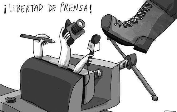 agresiones-a-periodistas