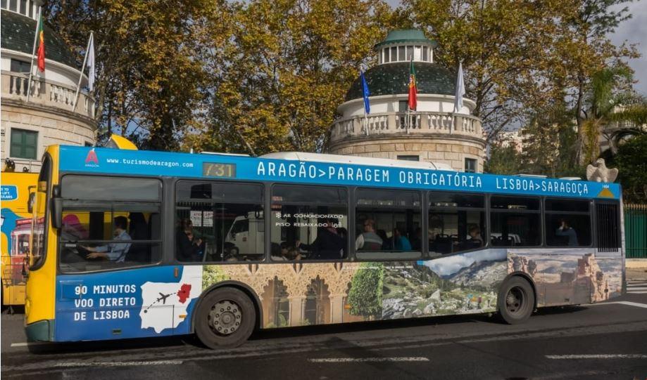campaña-publicidad-turismo-aragon-lisboa