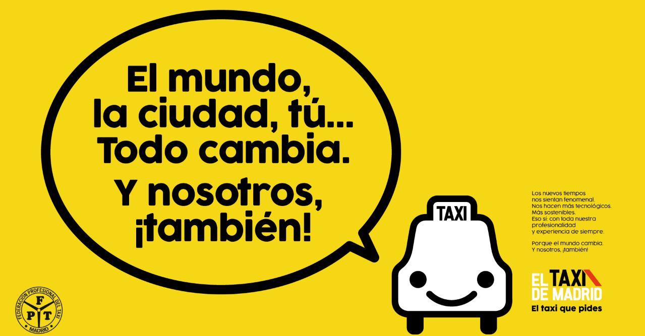 Taxi-Madrid-campaña-imagen