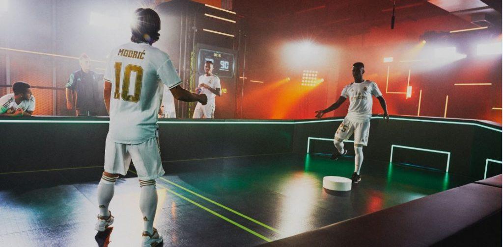codere-real-madrid-Aerofootball