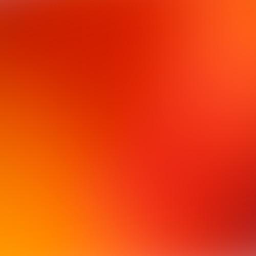 fondo-naranja
