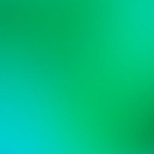 fondo-verdoso