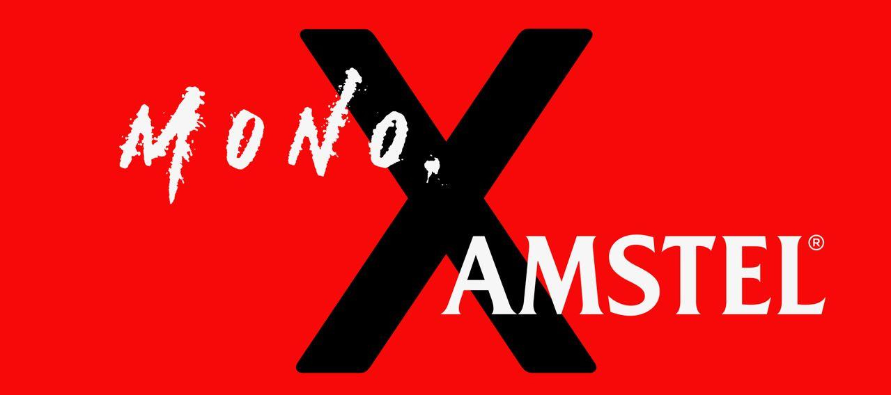 Amstel-MONO-Madrid-agencia-creativa-comunicacion