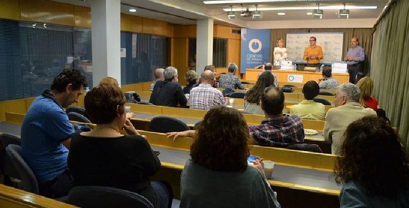 Asamblea-junta-consenso-APA-Colegio-Periodistas-Aragon