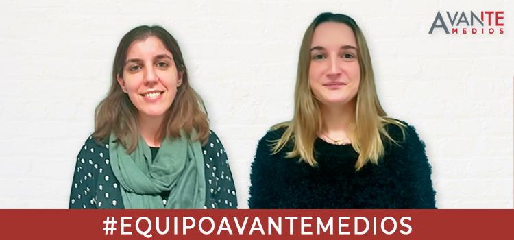 Avante-Medios-suma-talento-en-Bilbao