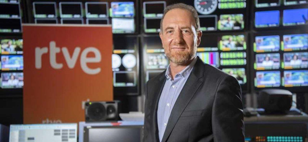 Enric-Hernandez-Informativos-TVE
