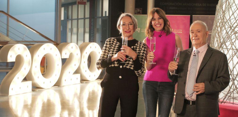 Especial-Campanadas-Aragon-TV-2020