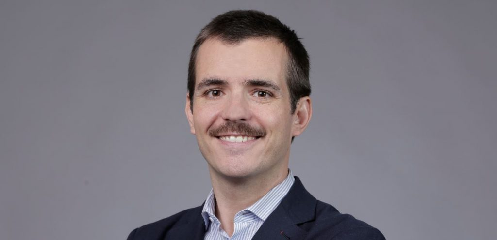 Guillermo-Lecumberri-director-Consumer-Engagement-LLYC