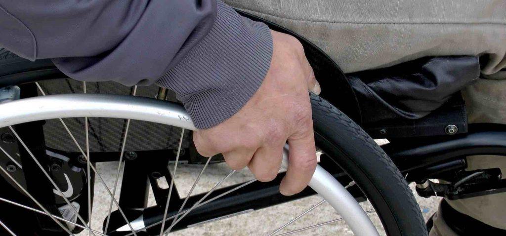 Las-personas-con-discapacidad-siguen-sin-un-tratamiento-informativo-adecuado