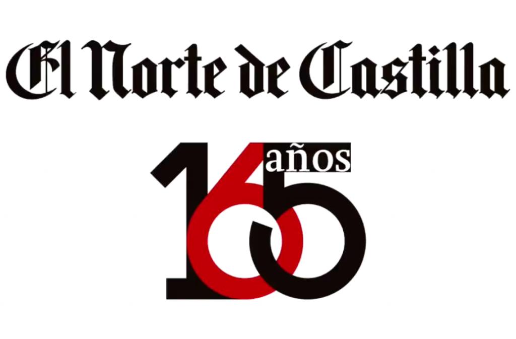 el-norte-de-castilla-165-aniversario