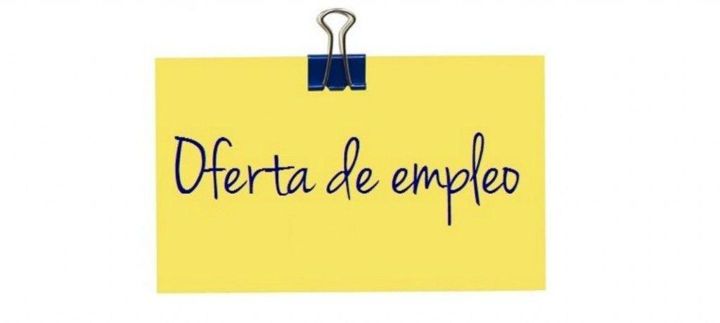 empleo-tecnico-comunicacion-omnicanal-Madrid