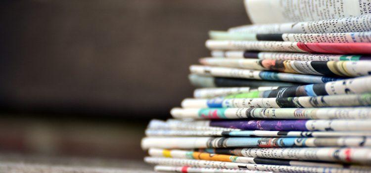 lectores-aragoneses-prensa-EGM-prensa-3EGM19